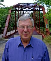 Henry Petroski profile photo