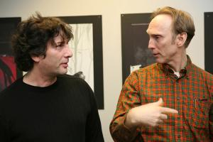 Henry Selick's quote