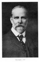 Henry Vaughan profile photo