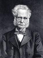 Henry Walter Bates profile photo