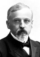 Henryk Sienkiewicz profile photo