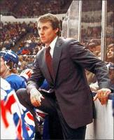 Herb Brooks profile photo