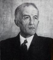 Herbert Baker profile photo