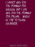 Herbert Bayard Swope's quote #2