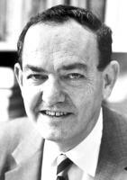 Herbert Simon profile photo