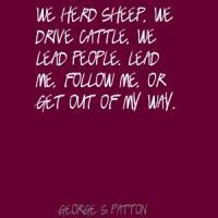 Herd quote #3