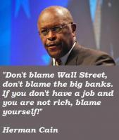 Herman quote #1