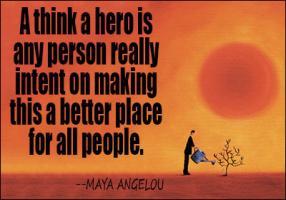 Heroism quote #2