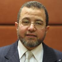 Hesham Qandil profile photo
