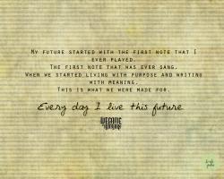 Hesitate quote #3