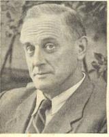 Hesketh Pearson profile photo