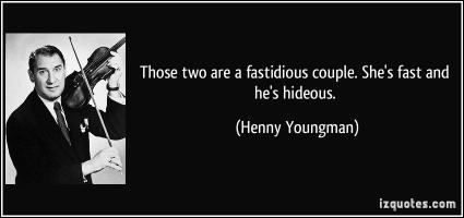 Hideous quote #3