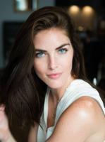 Hilary Rhoda profile photo