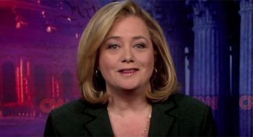 Hilary Rosen profile photo