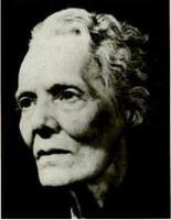 Hilda Doolittle's quote #1