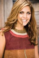 Hillary Scott profile photo
