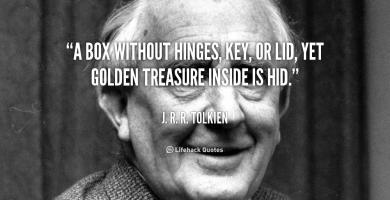 Hinges quote #2