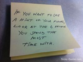 Hint quote #2
