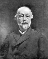 Hippolyte Taine profile photo