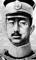 Hirohito profile photo