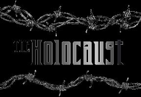 Holocaust quote #4