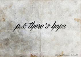 Hope Emerson's quote #1