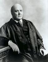 Horace Gray profile photo