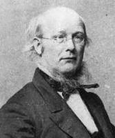 Horace Greeley's quote