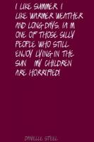 Horrified quote #1