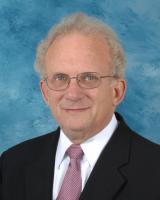 Howard Berman profile photo