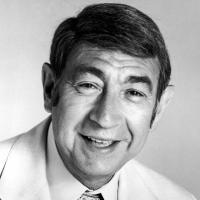 Howard Cosell profile photo