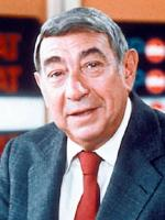 Howard Cosell's quote #5