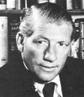 Howard Dietz profile photo