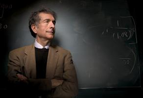 Howard Gardner profile photo