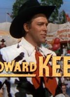 Howard Keel's quote #2
