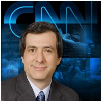 Howard Kurtz profile photo