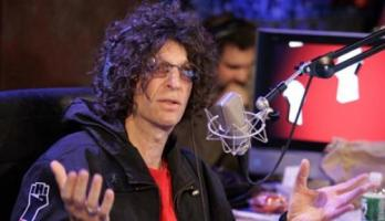 Howard Stern quote #2