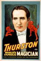 Howard Thurston's quote #1