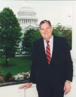 Howell Heflin profile photo