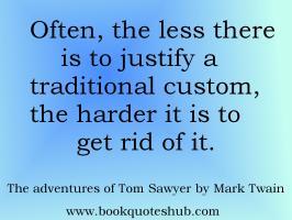 Hub quote #1