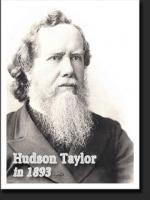 Hudson quote #2