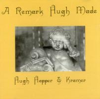 Hugh Hopper's quote