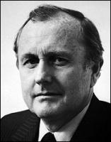 Hugh Sidey profile photo