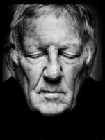 Hugo Claus profile photo