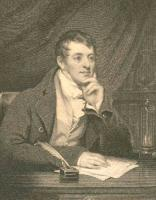 Humphry Davy profile photo