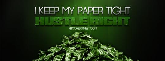 Hustling quote #1