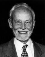 Huston Smith profile photo