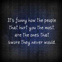 Hut quote #2