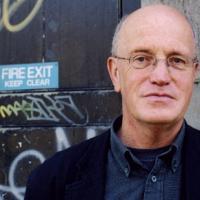 Iain Sinclair profile photo
