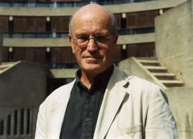 Iain Sinclair's quote